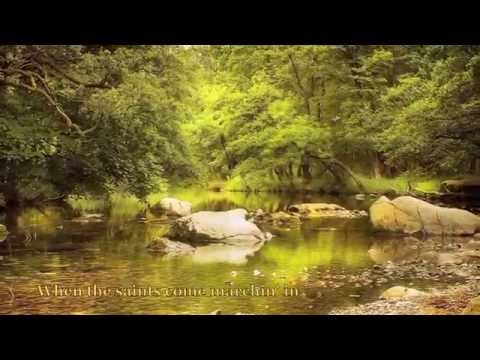 Elvis Presley - Down By The Riverside And When The Saints Come Mar