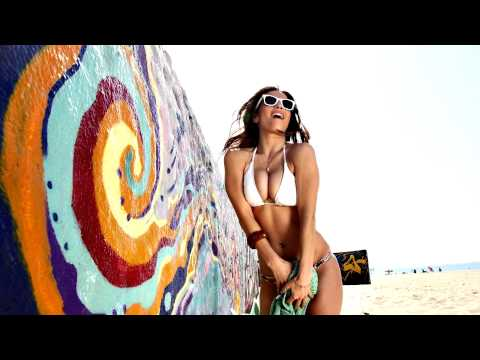 DJ Antoine Feat. Akon - Holiday (DJ Antoine & Mad Mark 2k15 Club Mix)