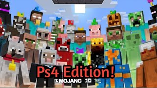 Best Minecraft Skin Pack! - Top 3 skin Packs!