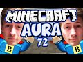 MINECRAFT: AURA ? #72 - WÜRDEST DU...?! ? Let's Play Minecraft: Aura