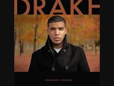 Drake-Closer To My Dreams