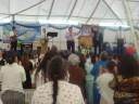 ConvenciOn Distrital CultO de Damas IPUM</media:title