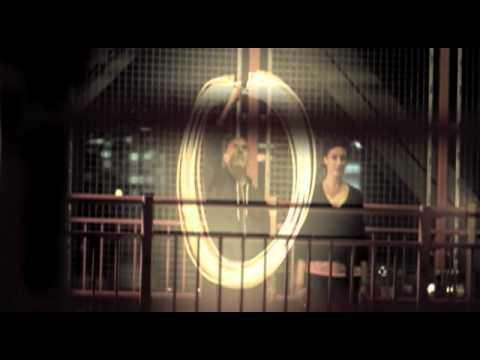 Emmanuel Moire - Sans Te Dire Un Mot
