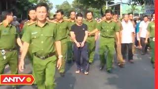 Bản tin 113 Online cập nhật hôm nay   Tin tức Việt Nam   Tin tức 24h mới nhất ngày 27/03/2019   ANTV