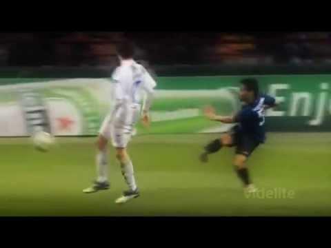 Интер - Цска 1-2   Inter - CSKA 1-2 HD Goals Highligts