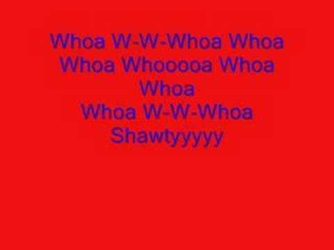 Plies - Shawty