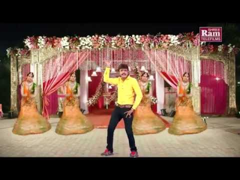 Gujarati Superhit Lagangeet 2014|janaiya |rakesh Barot video