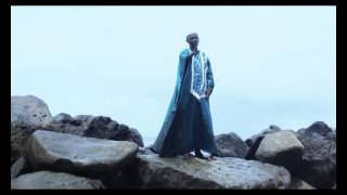 Omar Ngalla Diouf - Al Amine