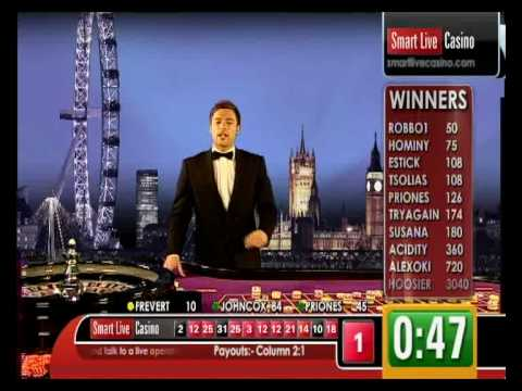 casino watch online start online casino