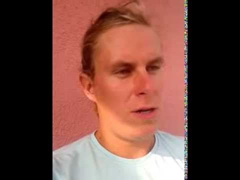 80/10/10 raw vegan diet and Healing Acne, Importance of Flow