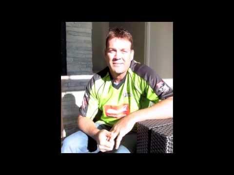 Jacques Kallis signs for Sydney Thunder