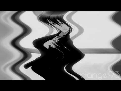 Kanato VS. Zeruto - Tell Me Tell Me Baby - [My Part]  - HAPPY BDAY XBBYPINK! x3
