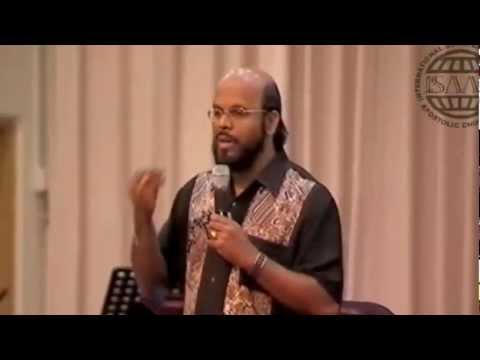 Dr.jonathan David - Decade Of Destiny video