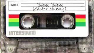 download lagu Bam Bam - Sister Nancy gratis