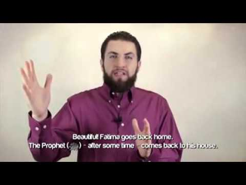 Du'a to literally Boost your Energy: By Br. Majed Mahmoud