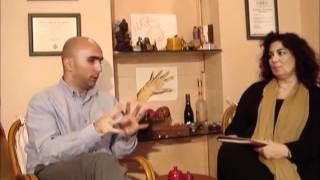 Nar Yaşam Merkezi Travma ve Sonrası Stres Bozukluğu (TSSB) Bölüm 2