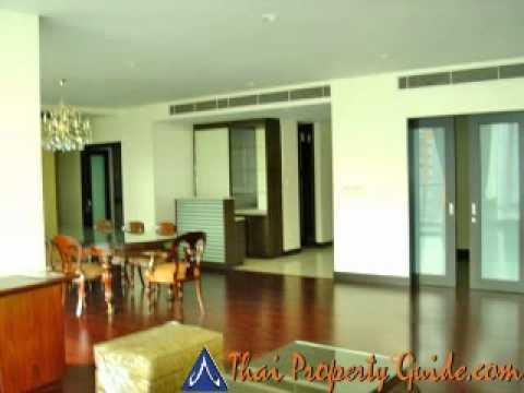 Condominium for rent in Ploenchit, Bangkok code=copl1375