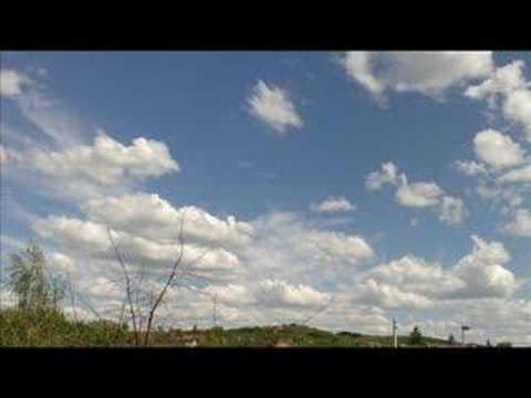Kárpátia - Felvidéki Táj