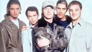 Watch Boyzone Believe video