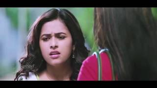 New Release Malayalam Full Movie Super Hit Malayalam Action Movie Full HD Movie Malayalam Hit Movie