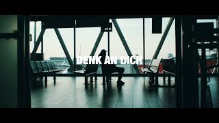 Marteria & Casper  - Denk an dich feat. Kat Frankie (official Video)