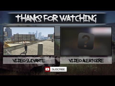 NOUVELLES IMAGES GTA 5 PC + ANNONCE NOUVEAU TRAILER ! - GTA 5 ONLINE