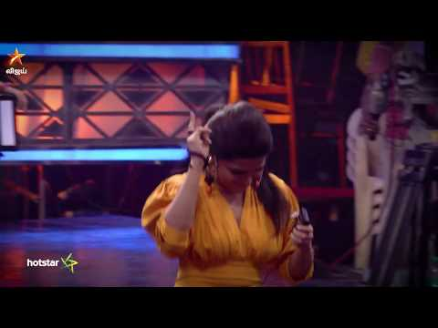 Speed Get set go Promo 08-12-2019  Vijay TV Show Online