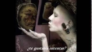 Watch Sopor Aeternus Helvetia Sexualis video
