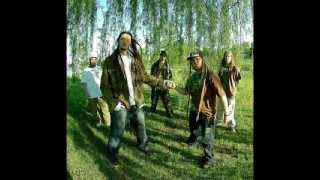 Watch Soldiers Of Jah Army Sorry video