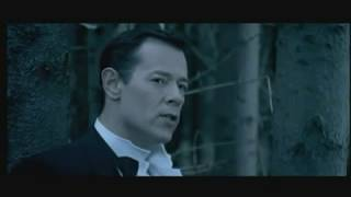 Вадим Казаченко - Никто, кроме тебя