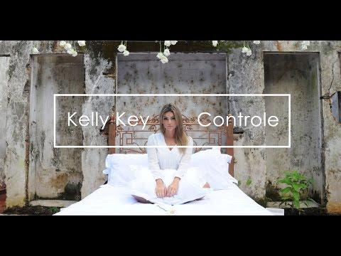 Kelly Key - Controle (Videoclipe Oficial)