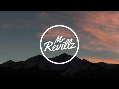 James Blunt - Love Me Better (Deepend Remix)