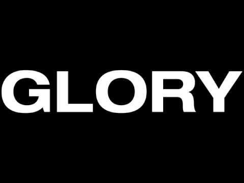 Jay-Z - Glory ft. Blue Ivy Carter