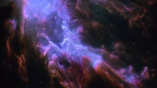 Hubble HD: Taking Hubble's Universe to 3 D