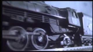 Клип KLF - Megamix Trilogy