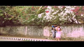 Pranayam - Oru kunju love story - malayalam short film 2013