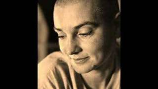 Watch Sinead OConnor Scorn Not His Simplicity video