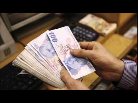 Turkey's current account deficit narrows in June