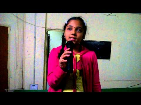 Ye mera dil song by Chandana