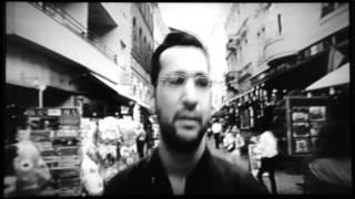 SuperStereo Feat. Dé - 7 Lépés
