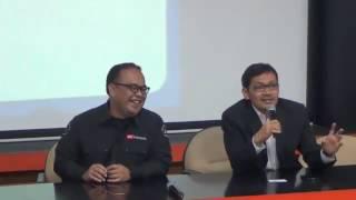 Download Lagu Kuliah Umum Explore Yourself with Broadcasting Media [KULIAH MANDIRI] 🔝 [KULIAH MANDIRI] 🔝 Gratis STAFABAND