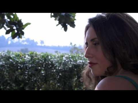 Barbara Strozzi - Lamento - Lagrime mie, a che vi trattenete
