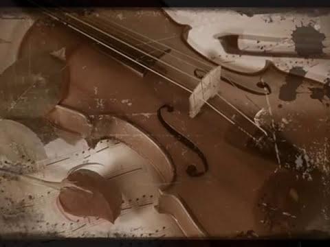 El viejo violin (Inmer Y Ceto)
