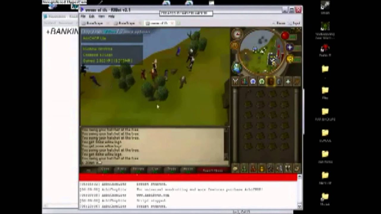 runescape 2007 how to use gilded altar