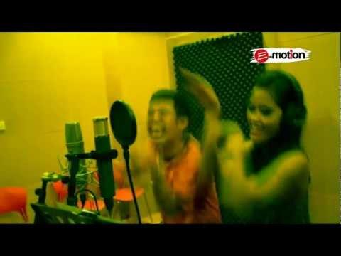 NETO - Naik Enak Turun Ogah - Official (Opening Song) produksi E-Motion Entertainment [HD]