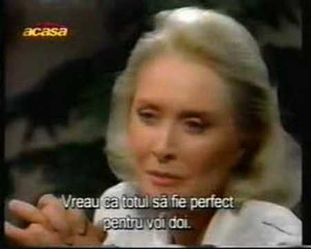 Ridge Caroline 39s Wedding 1987 Part 1 7