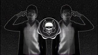 Twenty One Pilots - Heathens(DISTO Remix) vs Skrillex ft. Sirah - Kyoto(META Remix)