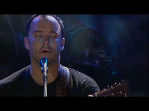 Dave Matthews Band - The Maker