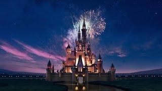 Películas Disney -  Whatever you imagine