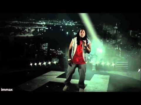 [CLIP ZOUK]YOAN-SAUVONS-2011  - ZOUK MIZIK HITS -